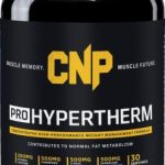 CNP Professional Pro Hypertherm Review