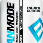 EVLUTION NUTRITION Lean Mode Stimulant-Free Review