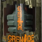 Grenade Thermo Detonator Fat Burner Review