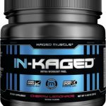 Kaged Muscle In-Kaged Review