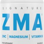Signature ZMA Review